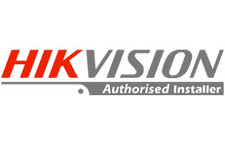 Obsidian Security hikvision authorised installer